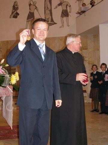 ken-2006