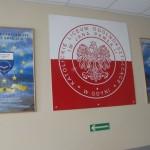 Nasza Szkoła posiada Pomorskie Certyfikaty Jakości Edukacji
