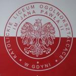 Zespół Szkół Katolickich im. Jana Pawła II w Gdyni