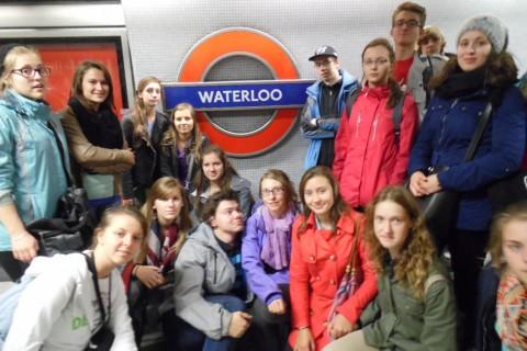 wycieczka_londyn_13