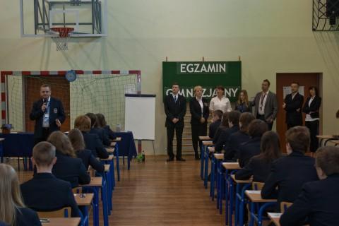 egz-gim-2014