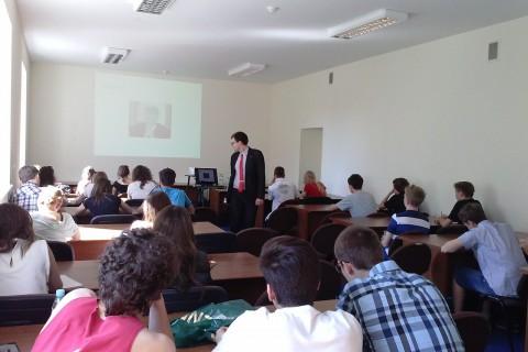 warsztaty_aktywni