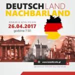 20170322_konkurs_niemiecki