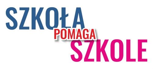2017_2018_szkola_szkole