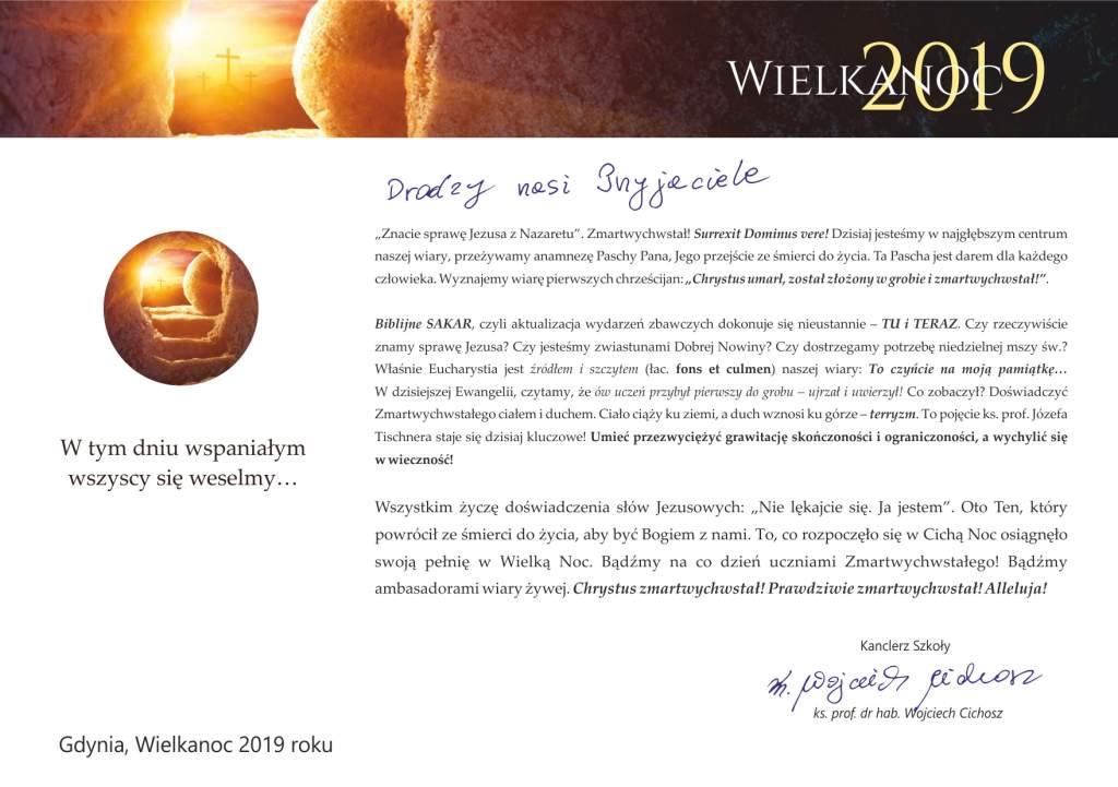 2019_wielkanoc_www