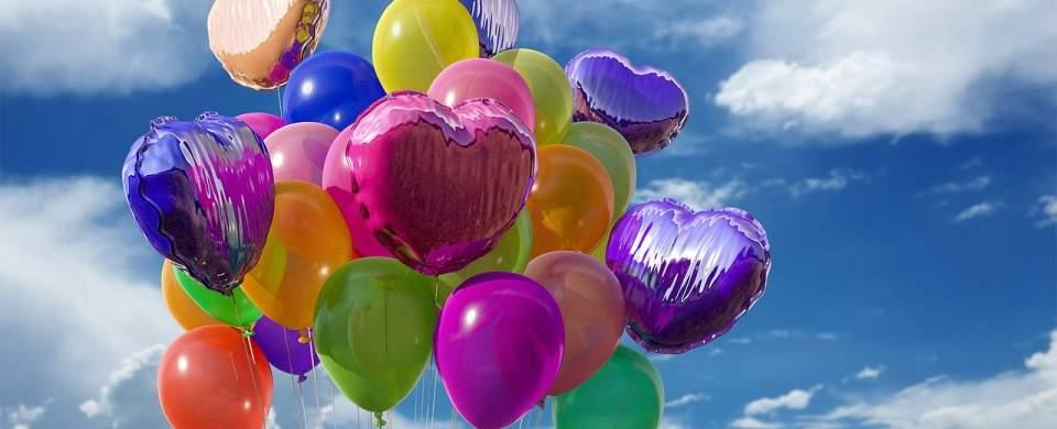 20200601_dzien_dziecka_balony