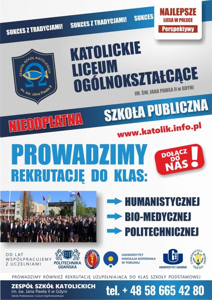 20200617_ulotka_reklamowa_klo_sp_www