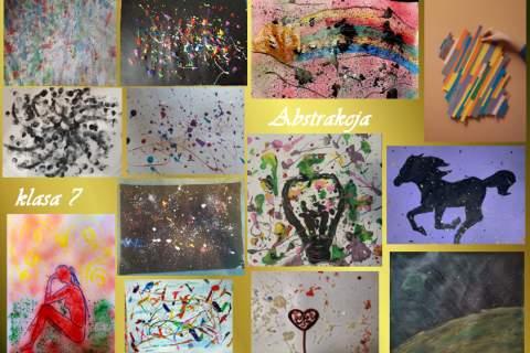 klasa_07_abstrakcja