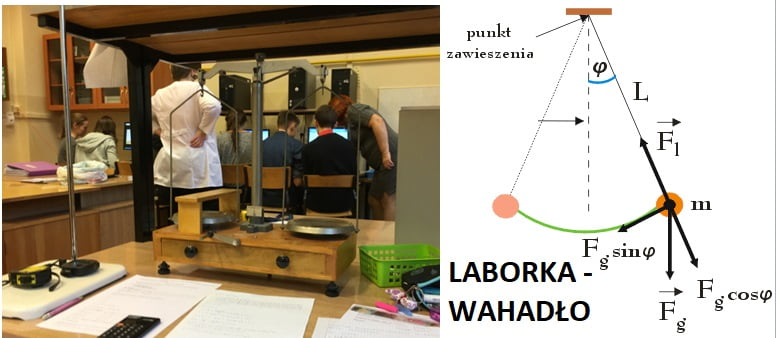wahadlo-0