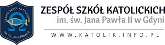Zespół Szkół Katolickich w Gdyni