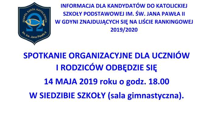 20190513_info_kandydaci_ksp