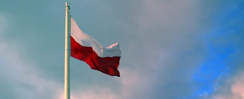 flag-1524743_1280